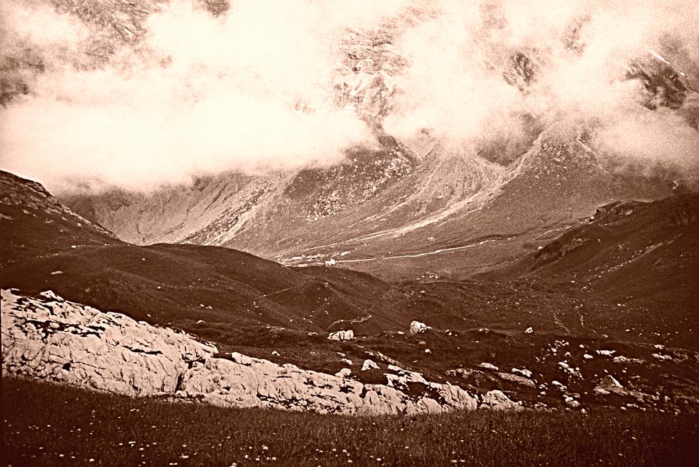 Alpes&nuages01sm
