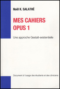 Opus1 cover