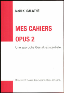 opus 2 cover